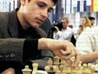 EURO 2003  (European Chess Championship in Plovdiv) with the participation of 161 grand chess-masters