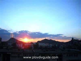 Latest ideas about the highest hill in Plovdiv