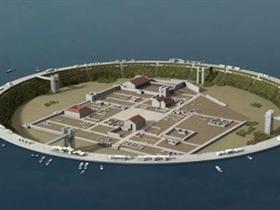 Thrakische Stadt Sevtopolis soll restauriert werden