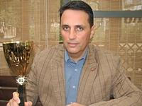 Plovdiver Schach - Männermannschaft von Lokomotiv 2000 gewann den Titel der Landesmeisterschaft