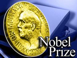 """Physik-Nobelpreis 2007 wird für Entdeckung des """"Riesen-Magnetwiderstands"""" verliehen"""