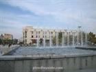 Новоизбраните общински съветници в Пловдив