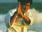 The fastest karate master in the world, Tadashi Yamashita, on his second visit to Plovdiv