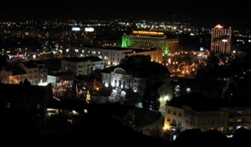 Plovdiv with an award from Swiss International Tourist and Vacation Exhibition