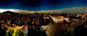 Regional Forum in Plovdiv