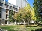 Ражда се една добра идея за Деня на българските будители