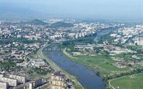 Plovdiv – die Oase des bulgarischen Geistes