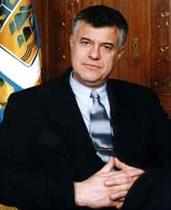 Кмет на Пловдив за втори мандат e д-р Иван Чомаков