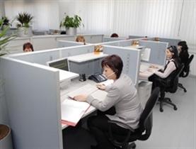 EVN Bulgaria eröffnete offiziell das Call-Center zur Betreuung aller seinen Kunden im Südostbulgarien