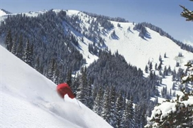 Ski resort planned for Biala Cherkva area