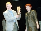 """Годишни награди за журналистика - """"Черноризец Храбър"""""""