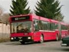 Еко-гориво за градския транспорт и в Пловдив