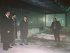 Културното наследство на Пловдив-нова подкрепа на проект