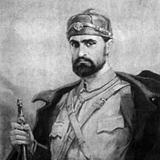 Am heutigen Tag wurde Todor Alexandrov geboren