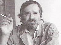 Plovdiv commemorates the writer Dobromir Tonev