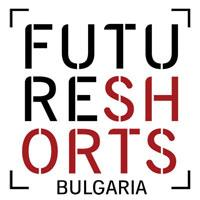 Future-Shorts-Festival auch in Plovdiv