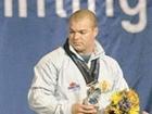 Пловдивчанинът Милен Добрев с шампионската титла