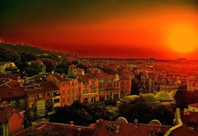 Two projects for preservation of culture and historical heritage in Plovdiv