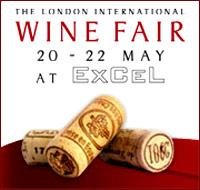 Bulgarian Wines Receive 40 Awards in London