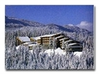 Pamporovo ? the opening of the new season
