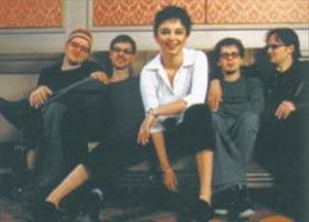"""""""Mastilo"""" will perform in Plovdiv"""