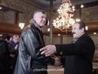 Реставрация на Синагогата в Пловдив