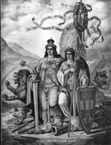 Bulgarien feiert Tag seiner Vereinigung