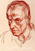 Bulgarian poet Konstantin Pavlov dies at 75