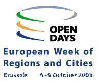 Plovdiv präsentiert sich an den Tagen der Offenen Türen des Europäischen Parlaments