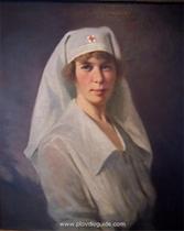 Plovdiv ist Gastgeber einer Internationalen Krankenschwestern – Konferenz
