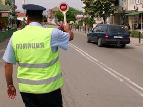 Heute ist der Europäische Tag der Straßensicherheit