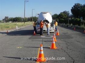 Plovdiv traffic news