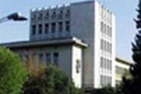 Die Universität für Lebensmitteltechnologien begeht ihr 55. Jubiläum
