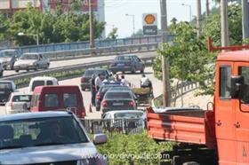 Millionen BGN in die Transportinfrastruktur von Plovdiv