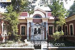Japanische Hilfe für das Historische Museum Plovdiv