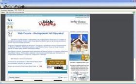 Plovdiver IT-Firma entwickelte einen neuen Webbrowser