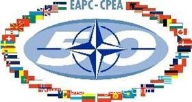 Bulgariens Ex-Außenminister Passi möglicher Kandidat für Posten des NATO-Generalsekretärs