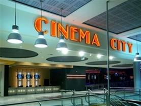 20 март 2009 - Cinema City вече и в Пловдив