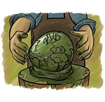 Studentenklub für Internationales Humanitärrecht