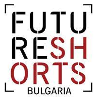 Heute Abend in Plovdiv - Future Shorts für April