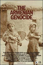 Anniversary from the Armenian Genocide (1915)