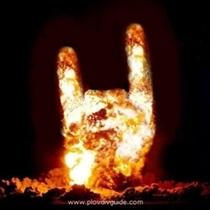 Рок! Благотворителен рок концерт тази вечер