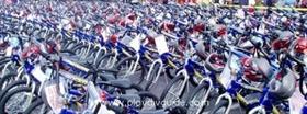 С 650 хиляди броя за година Пловдив е столица на велосипедното производство на Балканите, а може би и на Европа...
