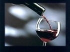 Wine, wine producers and contests?
