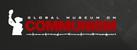 Welcome to The Global Museum on Communism. For casualties naturally...