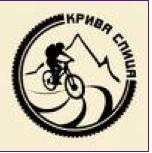 "Plovdiv Cycling Club ""Crooked Spike"""