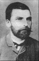 The 120 Anniversary of the death of Zahari Stoyanov