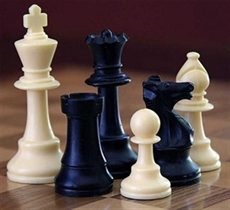 Bulgaria will bid to host World Chess Championships match