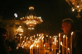 Bulgaria Mourns Macedonian Killer Boat Victims
