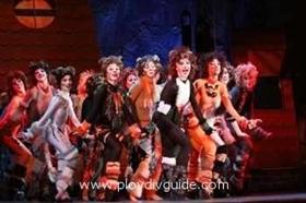 """Theaterfestival """"Bühne auf dem Kreuzweg"""" wird heute eröffnet"""